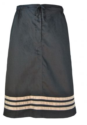 LADIES COMFORTABLE SKIRT