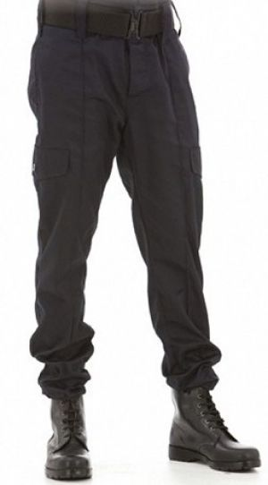 MENS FULL COMBAT SECURITY TROUSER