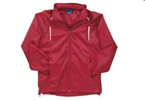 LADIES FOLD AWAY JACKET
