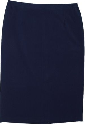 LADIES CLASSIC PENCIL SKIRT