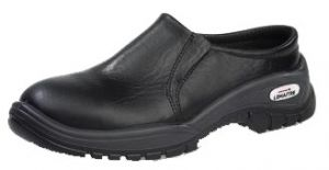 LIGHT MENS SLIPON LEMAITRE - NSTC