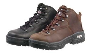 MENS LEMAITRE HIKER TYPE BOOT - STC
