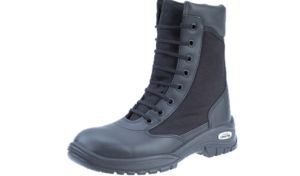 MENS LEMAITRE SECURITY BOOT - STC & SMS