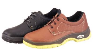 MENS LEMAITRE ECONO GENERAL PURPOSE SHOE - STC