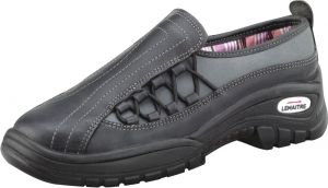 LADIES STYLISH SLIP ON, LIGHT WEIGHT - STC