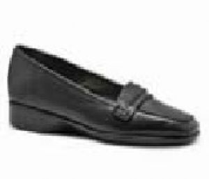 LADIES SLIPON - NSTC