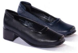 LADIES COURT SHOE - NSTC