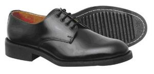 MENS PARABELLUM SMART SHOE