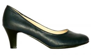 LADIES EXECUTIVE COURT SHOE - NSTC