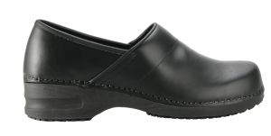 LADIES COMFORTABLE CLOG - NSTC