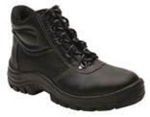 MENS WORKWEAR BOOTS - STC