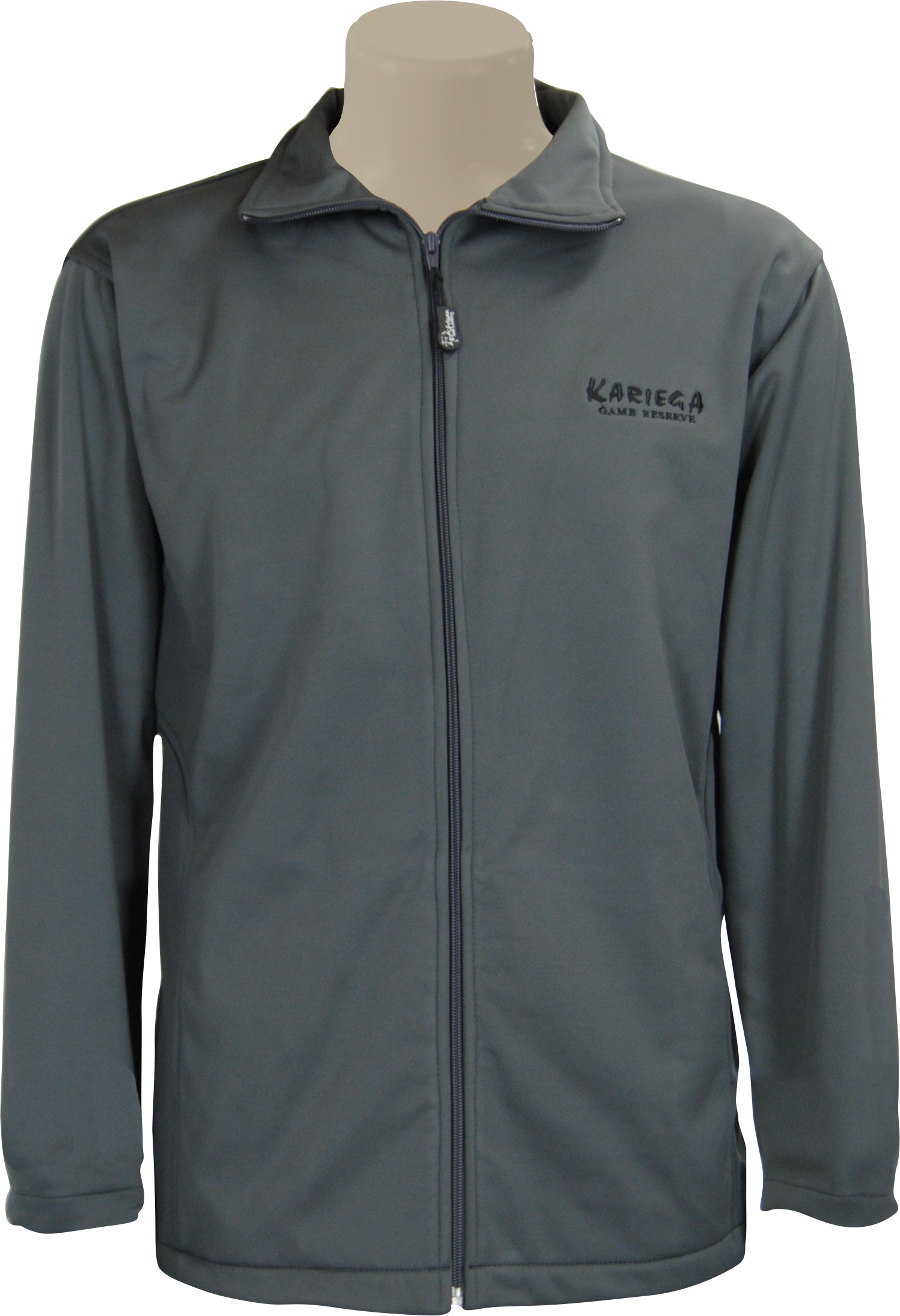 NEW RANGE OF SOFT SHELL JACKETS