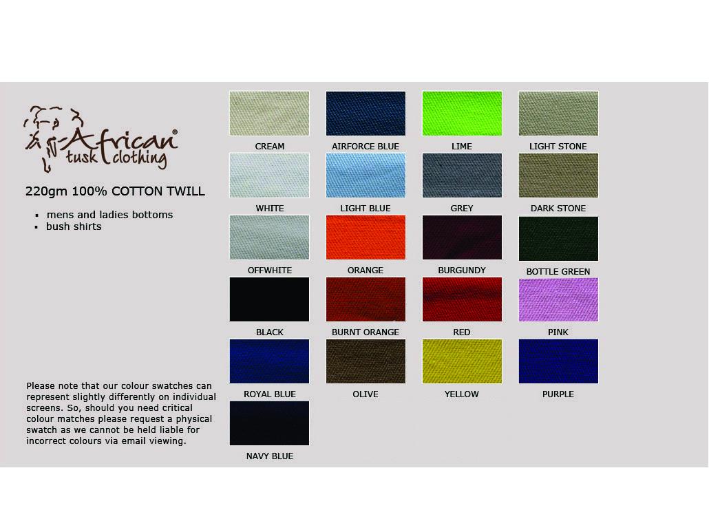 atc-220gm-100-cotton-twill