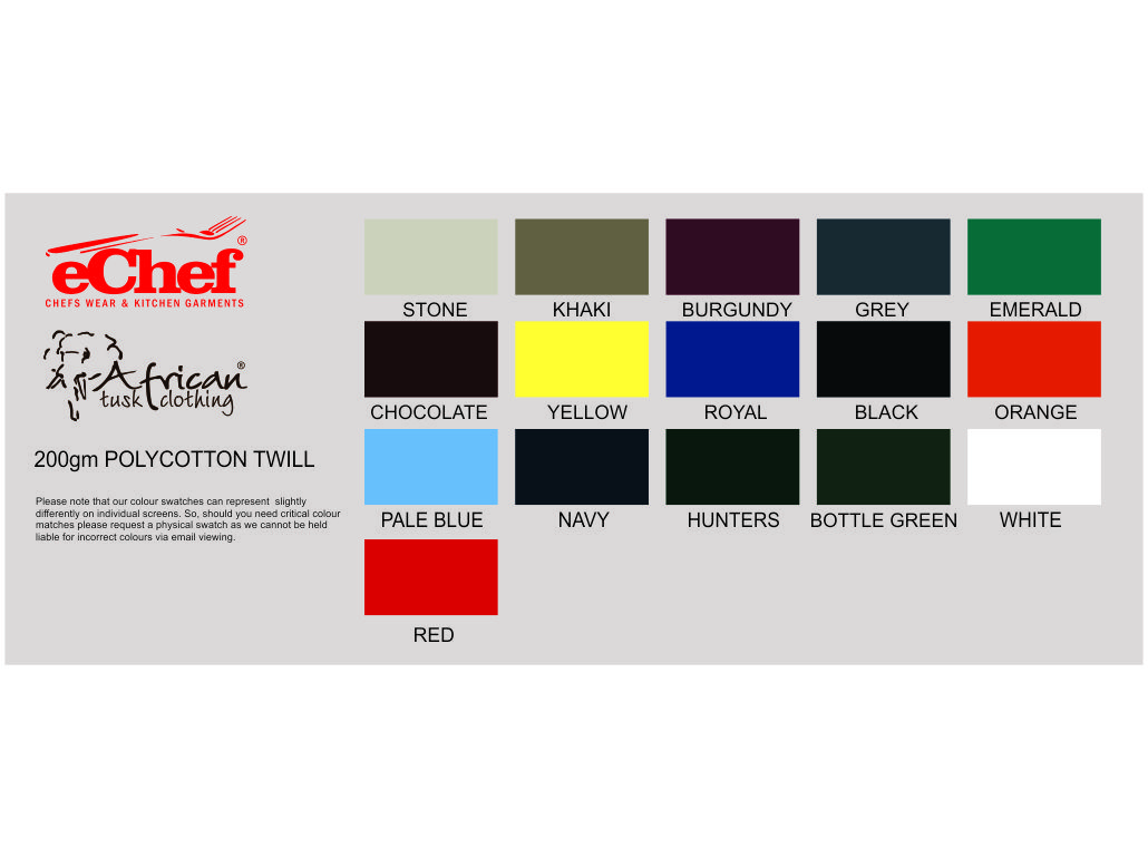 atc-echef-200gm-polycotton-twill-1