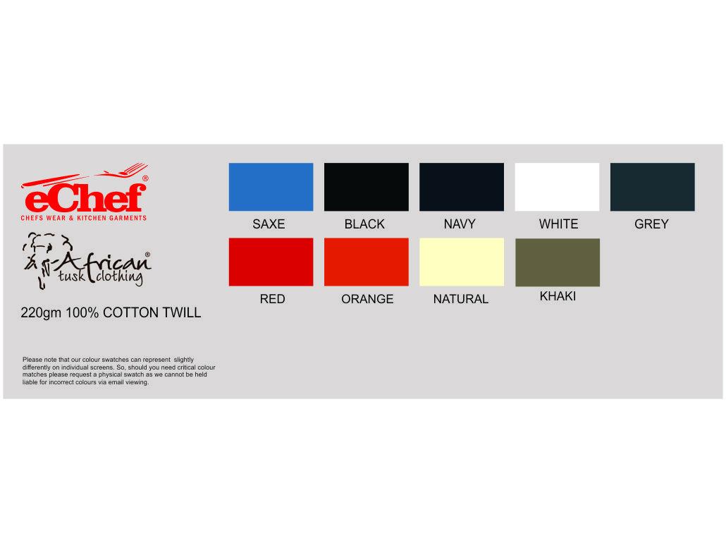 atc-echef-220egm-100-cotton