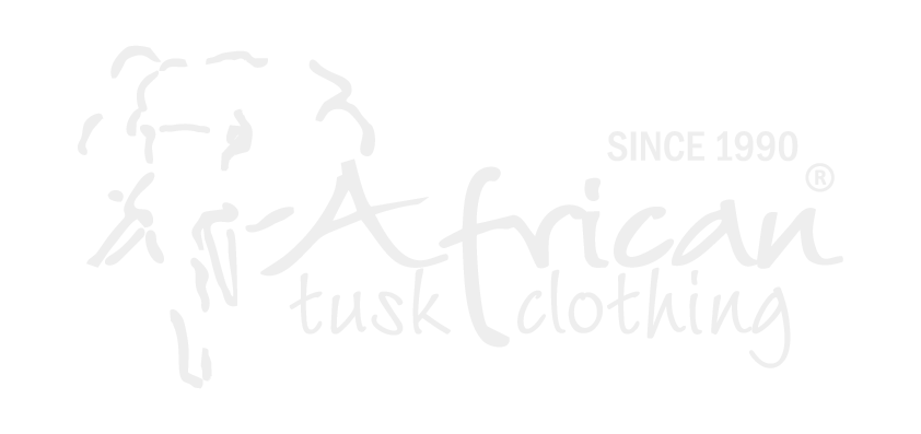 African Tusk Factory